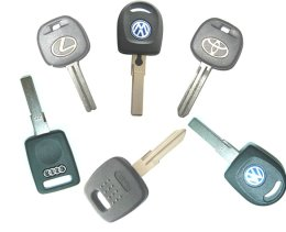 Super Locksmith Service Fort Worth, TX 817-357-4975